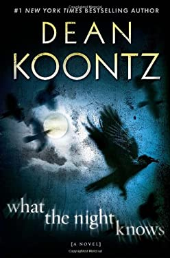 What the Night Knows 9780553807721