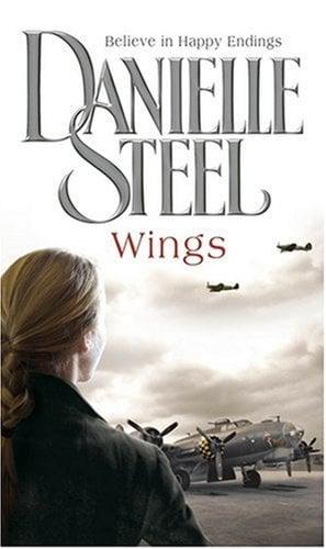Wings 9780552137485
