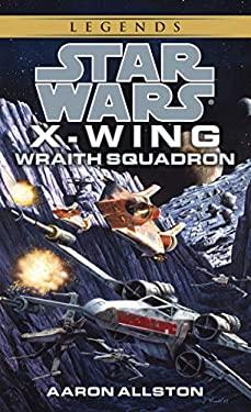 Wraith Squadron 9780553578942