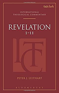 Revelation 1-11 (T&T Clark International Theological Commentary)