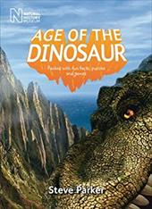 Age of the Dinosaur 20773621