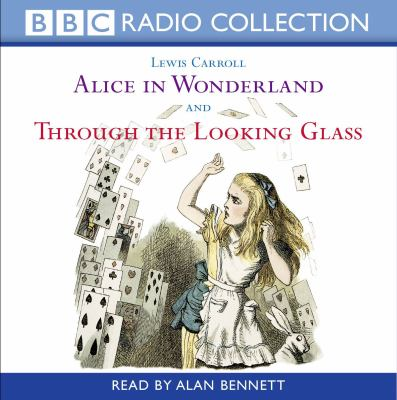 Alice in Wonderland 9780563536857
