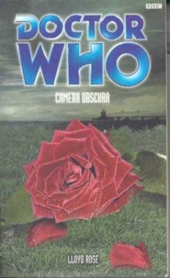 Doctor Who: Camera Obscura 9780563538578