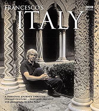 Francesco's Italy 9780563493488