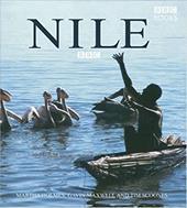 Nile 2091300