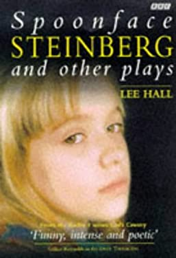 Spoonface Steinberg: And Other Plays: From Radio 4's God's Country 9780563383987