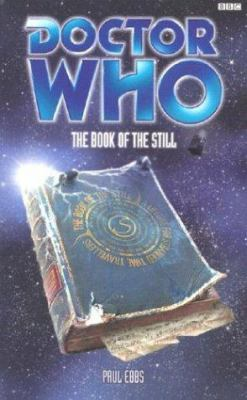 The Book of the Still 9780563538516