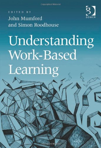 Understanding Work-Based Learning 9780566091971