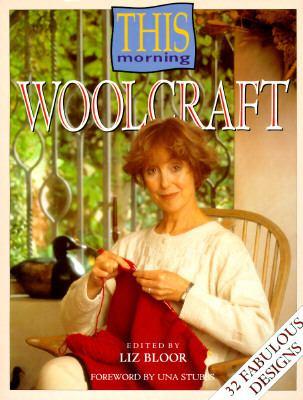 Woolcraft 9780563367949