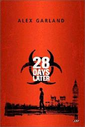 28 Days Later 2103376