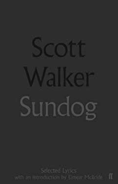 Sundog: Selected Lyrics