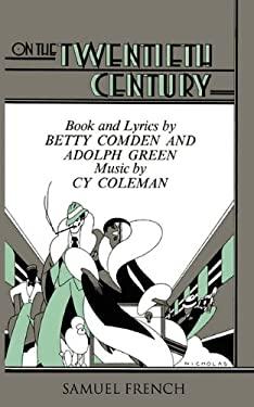 On the Twentieth Century 9780573681158