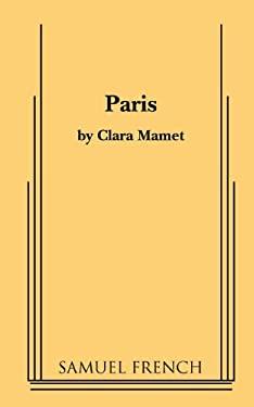 Paris 9780573700682
