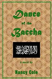 Dance of the Baccha