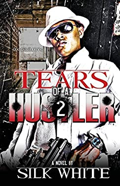 Tears of a Hustler PT 2 9780578040110