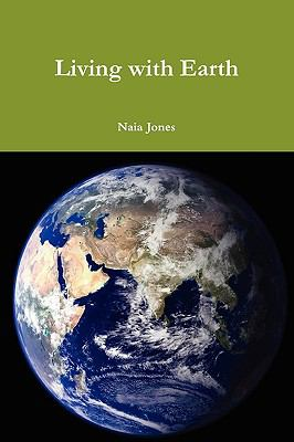 Living with Earth 9780578056999
