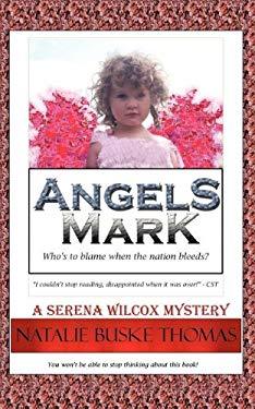 Angels Mark 9780578092034