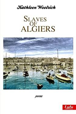 Slaves of Algiers
