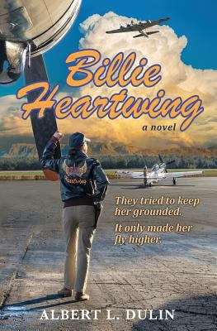 Billie Heartwing