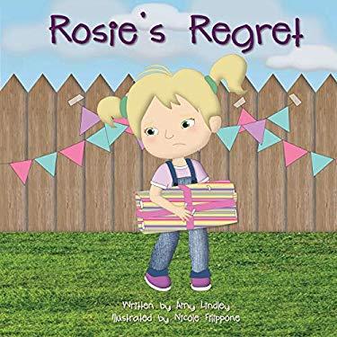 Rosie's Regret