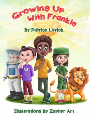 Growing Up With Frankie