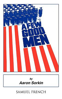 A Few Good Men 9780573692000