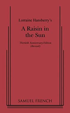 A Raisin in the Sun 9780573614637