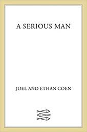 A Serious Man 2103711