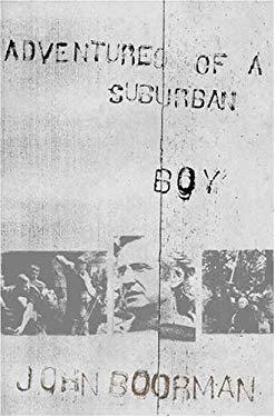Adventures of a Suburban Boy 9780571211548