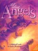 All about Angels 9780570068730