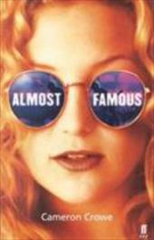 Almost Famous 2103192