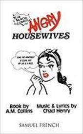 Angry Housewives