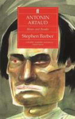 Antonin Artaud: Blows and Bombs 9780571172528