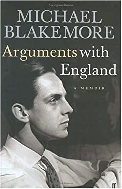 Arguments with England: A Memoir 9780571224456