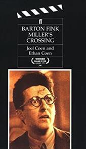 Barton Fink & Miller's Crossing 2102312