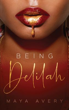 Being Delilah