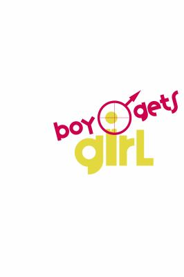 Boy Gets Girl: A Play 9780571199839