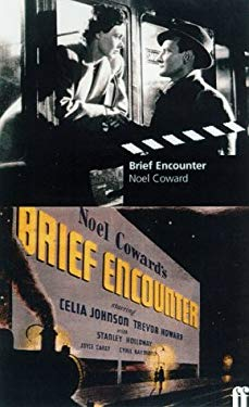 Brief Encounter 9780571196807
