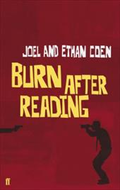 Burn After Reading 2103703