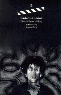 Burton on Burton 9780571173938