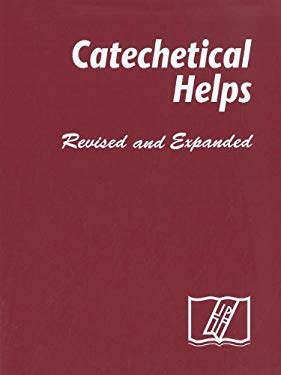 Catechetical Helps 9780570015505