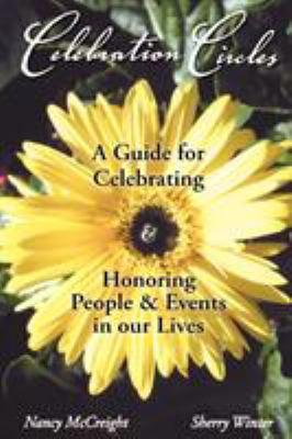 Celebration Circles 9780578020570