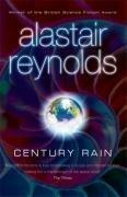 Century Rain