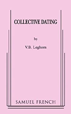 Collective Dating 9780573652325