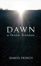 Dawn 2107234