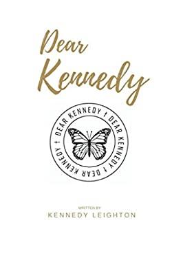 Dear Kennedy