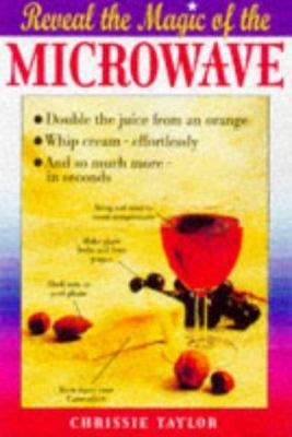 Discover the Magic of Your Microwave 9780572023782