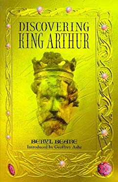 Discovering King Arthur 9780572023676