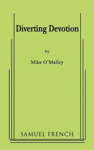 Diverting Devotion 9780573660344