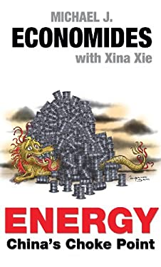 Energy: China's Choke Point